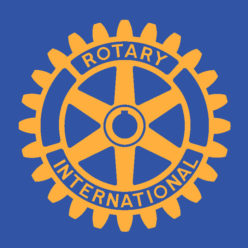 cropped-ROTARY-LOGO_WHEEL.jpg